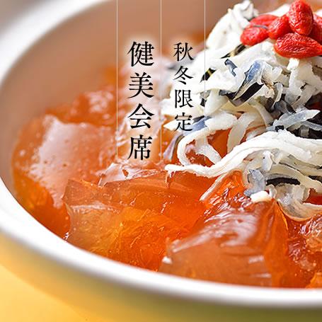 kenbi_index