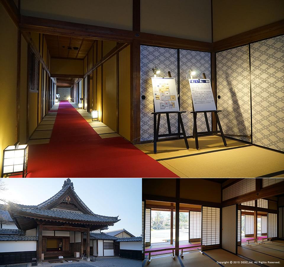 matsushiro_5