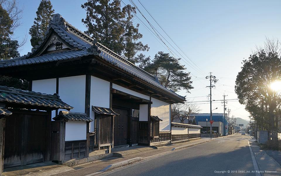 matsushiro_9